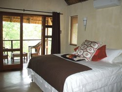 Pets-friendly hotels in Swaziland
