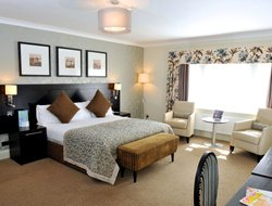 Business hotels in Bournemouth