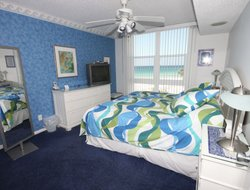 Fort Walton Beach hotels with sea view