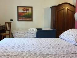 Pets-friendly hotels in Gargnano