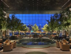Manama hotels with swimming pool