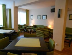 Pets-friendly hotels in Canyamel