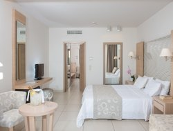 Kos hotels for families with children