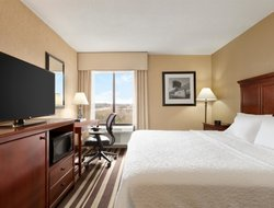 Business hotels in Chantilly
