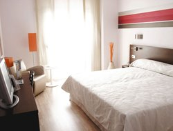 Pets-friendly hotels in Torre Pacheco