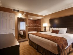 Yuma hotels for families with children