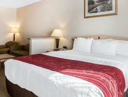 Business hotels in Reno