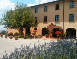 The most popular Volterra hotels
