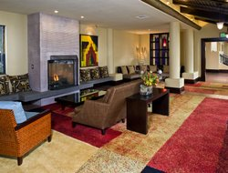 Business hotels in Capitola