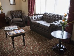 The most popular Northampton hotels