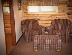 Pets-friendly hotels in Pagosa Springs