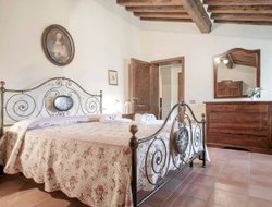 Pets-friendly hotels in Terricciola