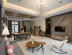 Pets-friendly hotels in Taiwan