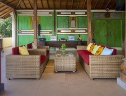 The most popular Lembongan Island hotels