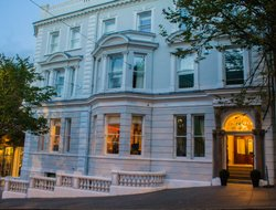 The most popular Derry hotels