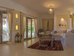 Pets-friendly hotels in Watamu