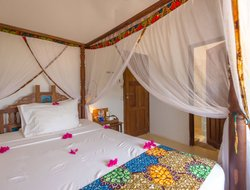 The most popular Nungwi hotels