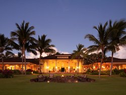 Koloa hotels with swimming pool