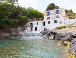 The most expensive Corsica Island hotels