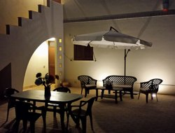 Castelvetrano hotels with sea view