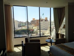 The most popular Abha hotels