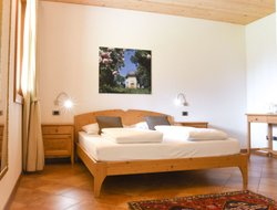 Pets-friendly hotels in Trento