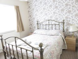 Bridlington hotels for families with children
