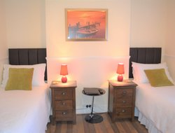 Top-10 romantic Eastbourne hotels
