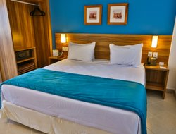 The most popular Blumenau hotels