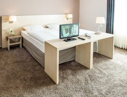 The most popular Papenburg hotels