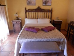 Pets-friendly hotels in La Selva del Camp