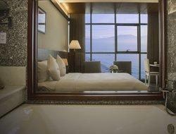 The most expensive Da Nang hotels