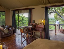 Tanzania hotels with restaurants