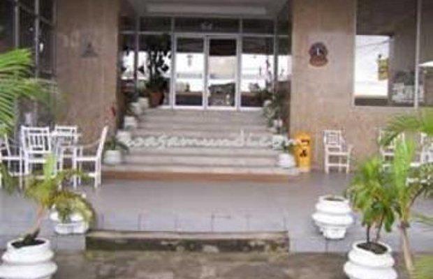 фото Lewat Hotel 837279281