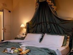 The most expensive Quarto d'Altino hotels