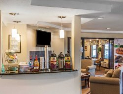 Murfreesboro hotels for families with children