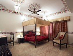 Gay hotels in Jaipur