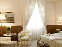 The most expensive Grosseto hotels