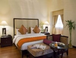 Business hotels in Pakistan