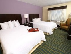 Daytona Beach hotels for families with children