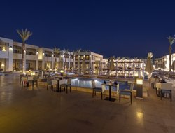 Sharm el Sheikh hotels with Russian personnel