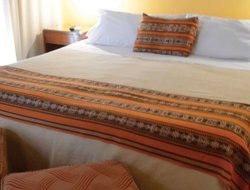 The most expensive Jujuy hotels