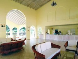 Top-6 romantic Grenada hotels