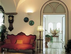 The most popular Amalfi hotels