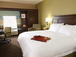 Fredericton hotels for families with children