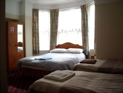 Pets-friendly hotels in Plymouth