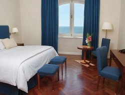 The most popular Mar del Plata hotels