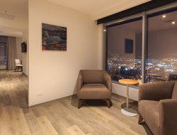 Top-10 of luxury Medellin hotels