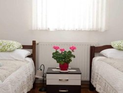 Pets-friendly hotels in Zagreb