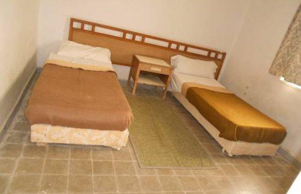 фото Sudr Beach Inn Chalets 837768446